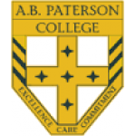 A B Patterson College