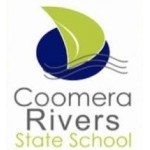 Coomera Rivers State School