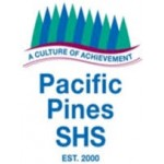 Pacific Pines High School