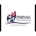 Pimpama State Secondary College