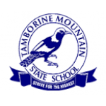 Tamborine Mountain State School